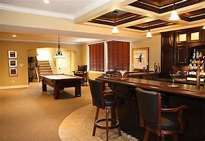 home bar cabinet melbourne home bar design With home bar furniture in melbourne