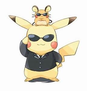 17 Best images about pikachu, raichu, picchu and dedenne ...