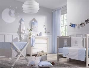 Teppich Babyzimmer Junge : babyzimmer junge beige ~ Whattoseeinmadrid.com Haus und Dekorationen