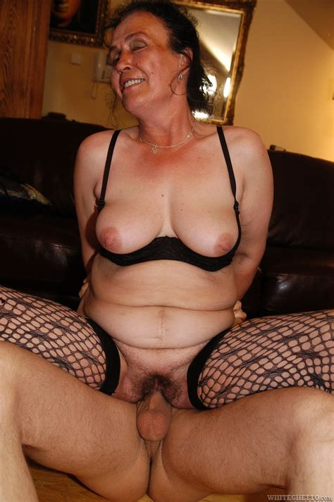 Archive Of Old Women Granny Sex Pics And Vids