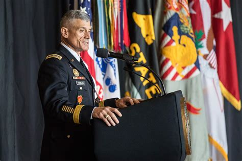 west point superintendent calls   career news