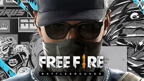 This is the first and most successful pubg clone for mobile devices. La mejor musica para jugar free fire - YouTube