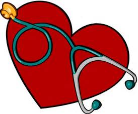 Nursing Nurse Symbol Clip Art