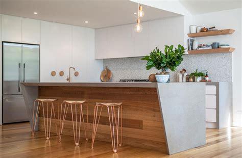 kitchen designers central coast dekton edstein creative edstein creative 4628