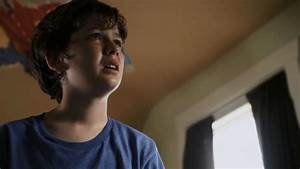 Picture of Garrett Ryan in The Haunting Hour, episode ...