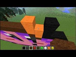 Download video: Minecraft - Sword Kirby Vs. Meta Knight ...