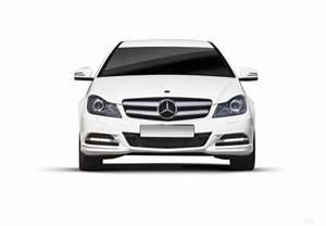 Mercedes Classe C Fiche Technique : fiche technique mercedes classe c 250 blueefficiency executive ba 2011 ~ Maxctalentgroup.com Avis de Voitures