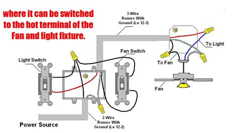 changing a ceiling fan ceiling fan pull chain wiring diagram wire and switch