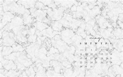 Marble Desktop Wallpapers Backgrounds Background Computer February