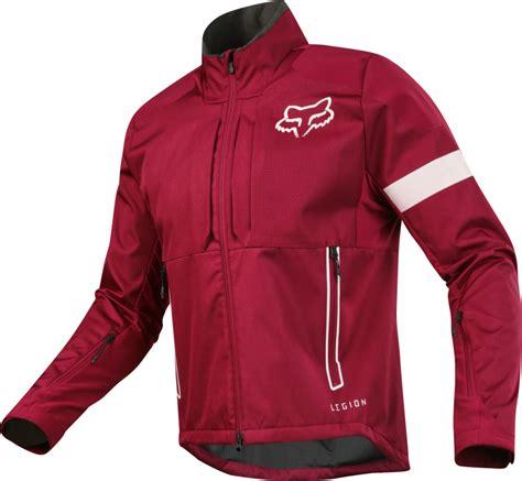 Racing Jacket by 199 95 Fox Racing Mens Legion Offroad Jacket 997190