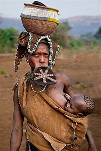 1303 best images about Mother and child on Pinterest ...