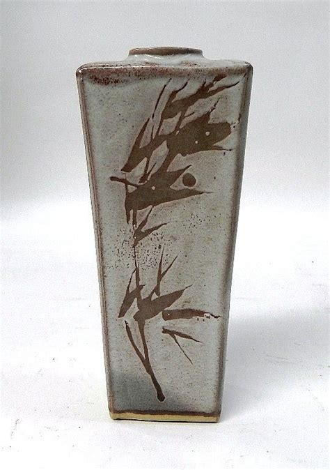 images  slab pottery ideas  pinterest