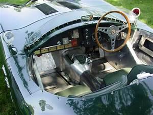 Vocho Ultima Edicion Vw Corrado Rally Evo 10 Modified Drag