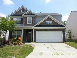 179 Forest Glade Rd, Winston Salem, NC 27107 Foreclosed