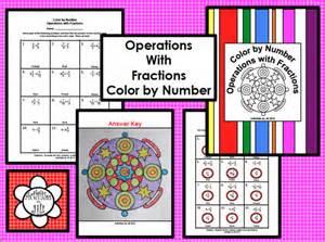 3 grade fraction worksheets search results for multiplication color by number 1 9 calendar 2015