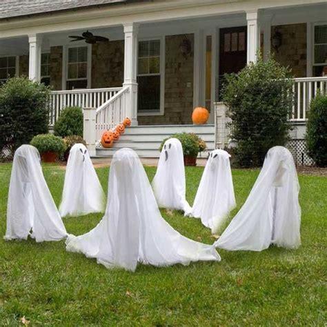 36 Top Spooky Diy Decorations For Halloween  Amazing Diy