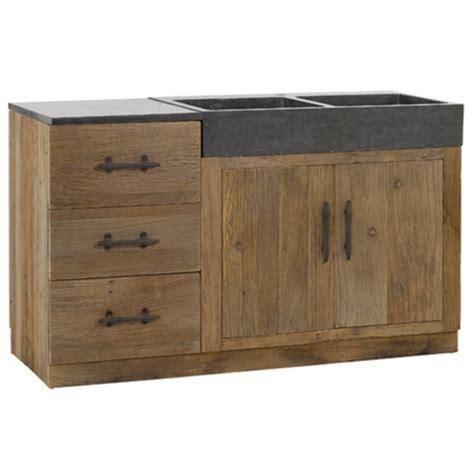 meubles de cuisines meuble de cuisine 20 exemples de mobiliers utiles