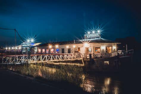 achterdeck im marienburger bootshaus koeln restaurants