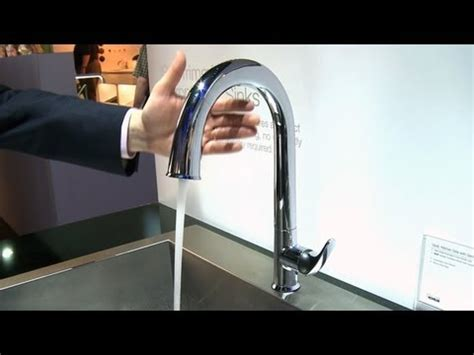 187 a turn on kitchen faucets four things you must know