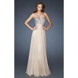 1 an de mariage robe de femme diamant robe de mariage mariée robe de soiree longue licou robe achat
