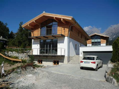 Haus Unter Der Erde Bauen. Quelle Green Magic Homes