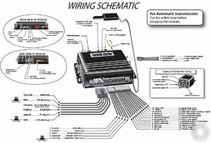 Ready Remote Start Wiring Diagrams