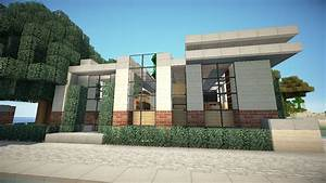 House Lets Build Lot Size 20x20 - World of Keralis ...