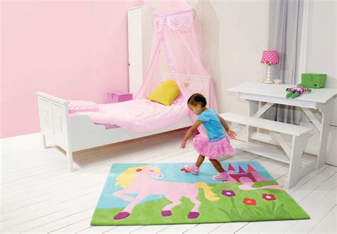 ikea tapis chambre tapis chambre fille ikea tapis chambre fille poitiers