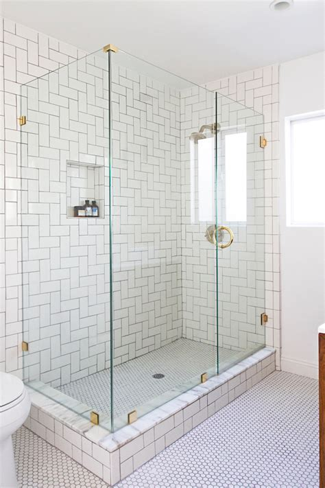 sarah sherman samuelbathroom refresh diy towel ladder