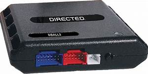 Xpresskit Dball2 Databus All Interface Module Connects A