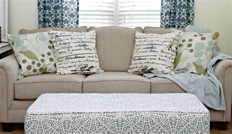 No Sew Cushion Covers Sofa by No Sew Cushion Covers Sofa Seat Cushion Covers For Sofa