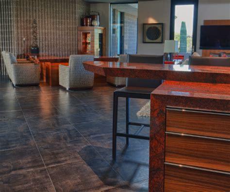 picasso organic kitchen picasso kitchens kitchen design melbourne picasso 1480