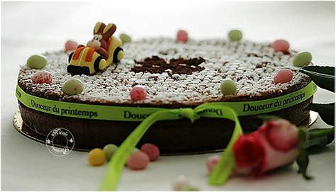 vous avez dit quot chocolat quot ma s 233 lection d id 233 es desserts pour p 226 ques passions