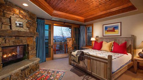 Interior Design Home Room Beautiful Arhitecture