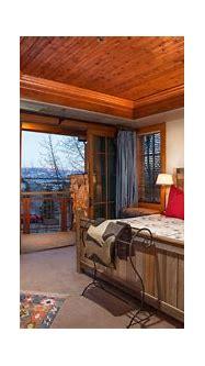 interior, Design, Home, Room, Beautiful, Arhitecture ...