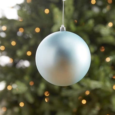 christmas ornaments tree toppers youll love wayfair