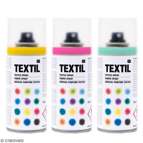 bombe peinture pour tissu canape peinture pour tissu canape atlub