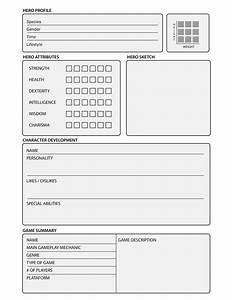 best of stock pitch template template business With stock pitch template