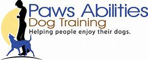 paws abilities dog training minnesota With dog training mn