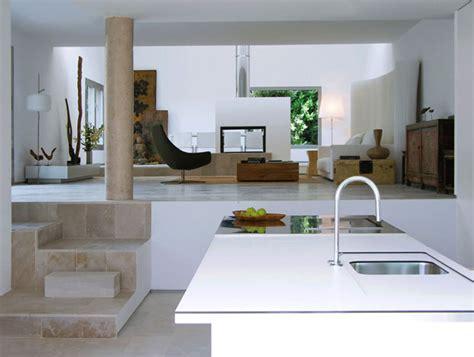 design preenche casa de linhas modernas casa vogue