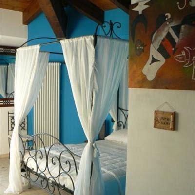 B B Porto Potenza Picena by Bed And Breakfast Antigua Porto Potenza Picena Macerata
