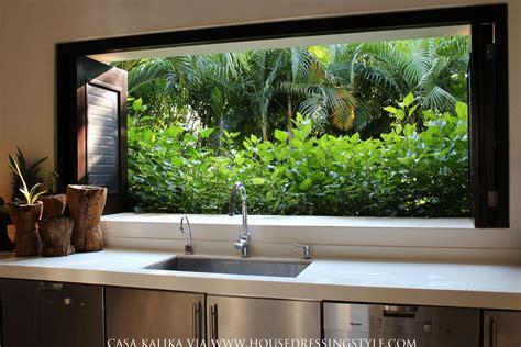 kitchen islands lowes kitchen garden windows bay and bow windows k c r