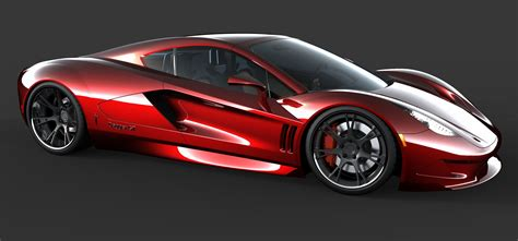 The Dagger Car by Official Website Of The Dagger Gt Supercar Transtar