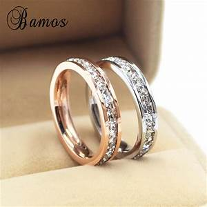 silver promise ring reviews online shopping silver With wedding ring for girl