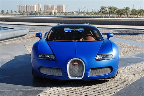 Check out all bugatti veyron car pictures at carcrox.com. 2011 Bugatti Veyron 16.4 Grand Sport Qatar - HD Pictures @ carsinvasion.com