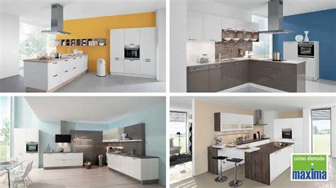 quelle couleur pour cuisine meuble cuisine couleur taupe cuisine decoration