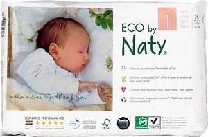 öko Möbel Baby : eco by naty babycare windeln ko windeln jetzt online ~ Michelbontemps.com Haus und Dekorationen