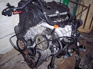 Voiture Moteur Hs : troc echange moteur peugeot 406 2 2 16v essence 160 cv sur france ~ Maxctalentgroup.com Avis de Voitures