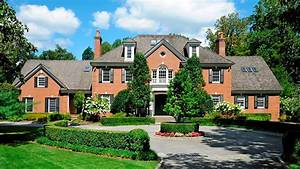 Ct Real Estate 36 Day Road Greenwich Ct Real Estate 06831 Youtube