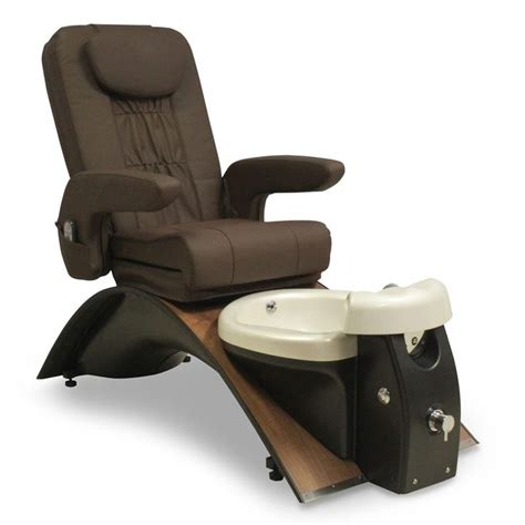 1000 images about veeco pedicure spa furniture on